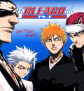 Minitokyo Anime Wallpapers Bleach[36266]