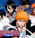 Minitokyo Anime Wallpapers Bleach[46540]