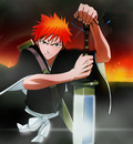 Minitokyo Anime Wallpapers Bleach[48294]