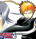 Minitokyo Anime Wallpapers Bleach[49838]