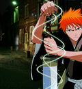 Minitokyo Anime Wallpapers Bleach[52090]