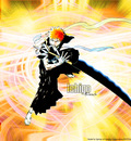 Minitokyo Anime Wallpapers Bleach[52915]