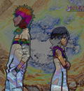 Minitokyo Anime Wallpapers Bleach[58709]