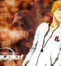 Minitokyo Anime Wallpapers Bleach[65041]