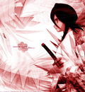 Minitokyo Anime Wallpapers Bleach[71169]