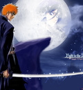 Minitokyo Anime Wallpapers Bleach[72901]