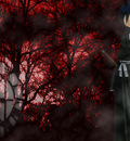 Minitokyo Anime Wallpapers Bleach[73188]