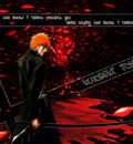 Minitokyo Anime Wallpapers Bleach[78734]