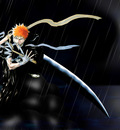 Minitokyo Anime Wallpapers Bleach[80186]