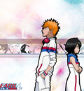 Minitokyo Anime Wallpapers Bleach[82376]