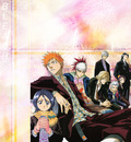 Minitokyo Anime Wallpapers Bleach[82688]