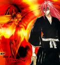 Minitokyo Anime Wallpapers Bleach[87858]