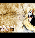 Minitokyo Anime Wallpapers Bleach[88477]