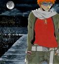 Minitokyo Anime Wallpapers Bleach[88821]