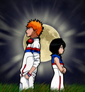 Minitokyo Anime Wallpapers Bleach[91008]