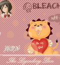 Minitokyo Anime Wallpapers Bleach[93249]