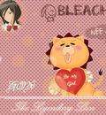 Minitokyo Anime Wallpapers Bleach[93249]