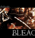 Minitokyo Anime Wallpapers Bleach[95953]