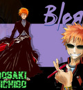 Minitokyo Anime Wallpapers Bleach[96600]