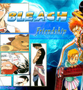 Minitokyo Anime Wallpapers Bleach[97122]