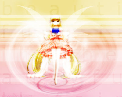 Minitokyo Anime Wallpapers Chobits[62025]