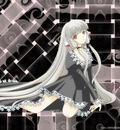 Minitokyo Anime Wallpapers Chobits[15748]