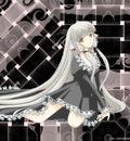 Minitokyo Anime Wallpapers Chobits[15748]