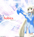 Minitokyo Anime Wallpapers Chobits[16249]