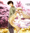 Minitokyo Anime Wallpapers Chobits[1735]