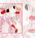 Minitokyo Anime Wallpapers Chobits[19552]