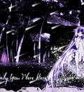 Minitokyo Anime Wallpapers Chobits[22170]