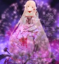 Minitokyo Anime Wallpapers Chobits[23511]