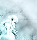 Minitokyo Anime Wallpapers Chobits[25399]