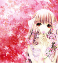 Minitokyo Anime Wallpapers Chobits[2768]