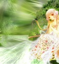 Minitokyo Anime Wallpapers Chobits[27722]