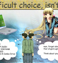 Minitokyo Anime Wallpapers Chobits[28461]