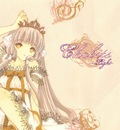 Minitokyo Anime Wallpapers Chobits[28740]