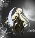 Minitokyo Anime Wallpapers Chobits[29188]