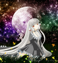 Minitokyo Anime Wallpapers Chobits[30225]