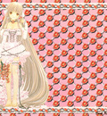 Minitokyo Anime Wallpapers Chobits[34223]