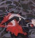 Minitokyo Anime Wallpapers Chobits[35624]