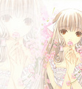 Minitokyo Anime Wallpapers Chobits[37739]