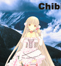 Minitokyo Anime Wallpapers Chobits[43263]