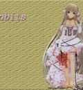 Minitokyo Anime Wallpapers Chobits[43438]