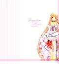 Minitokyo Anime Wallpapers Chobits[44680]