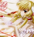 Minitokyo Anime Wallpapers Chobits[47756]