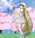 Minitokyo Anime Wallpapers Chobits[49501]