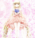 Minitokyo Anime Wallpapers Chobits[51654]