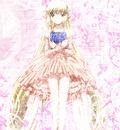 Minitokyo Anime Wallpapers Chobits[51654]