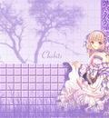 Minitokyo Anime Wallpapers Chobits[52778]